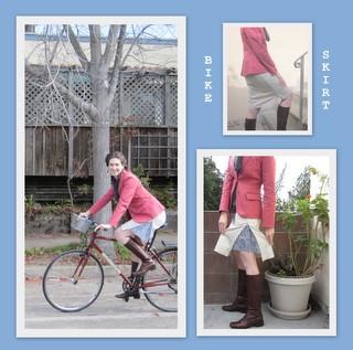 bike skirts6