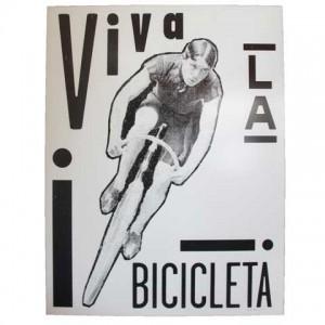 viva-la-bicicleta-poster_large-300x300