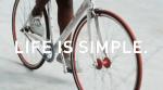 The Holstee Manifesto_Lifecycle Video