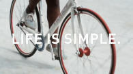 The Holstee Manifesto_Lifecycle Video