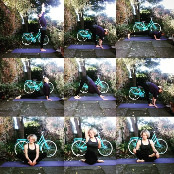 yoga for cyclists 1